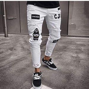 ❤️Japanese Jeans